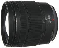 Объектив Panasonic Lumix G Vario 12-60mm f/3.5-5.6 Power O.I.S.