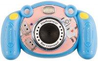 Экшн-камера Smarterra Mooviq Blue