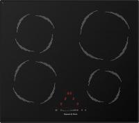Индукционная варочная панель Zigmund & Shtain CIS 179.60 BX фото
