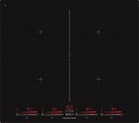 ZIGMUND AND SHTAIN CIS 321.60 BX