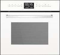 Независимый электрический духовой шкаф Zigmund & Shtain EN 117.921 W