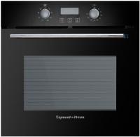 Купить Независимый электрический духовой шкаф Zigmund & Shtain, EN 123.912 B