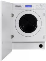 Встраиваемая стиральная машина Zigmund & Shtain