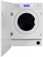 Встраиваемая стиральная машина Zigmund #and# Shtain