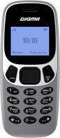 Мобильный телефон Digma A105N 2G Linx (LT1046PM)