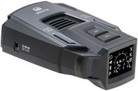 Автомобильный радар-детектор Playme Silent 2