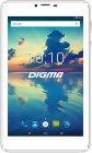 Планшет Digma Plane 7561N 7 16GB 3G Champagne (PS7176MG)