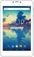 Планшет Digma Plane 7561N 7 16GB 3G Silver (PS7176MG)