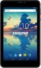 Планшет Digma Plane 7561N 7 16GB 3G Black (PS7176MG)