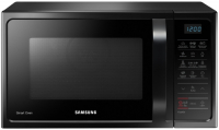 Микроволновая печь Samsung MC28H5013AK фото