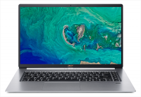 "Ноутбук Acer Swift 5 SF515-51T-570R (NX.H7QER.002) (Intel Core i5-8265U 1600Mhz/15.6""/1920х1080/8GB/256GB SSD/DVD нет/Intel UHD Graphics 620/Wi-Fi/Bluetooth/Win 10 Home)"