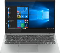 "Ноутбук Lenovo Yoga S730-13IWL (81J0002HRU) (Intel Core i5-8265U 1.6Ghz/13.3""/1920x1080/8GB/256GB SSD/Intel UHD Graphics 620/DVD нет/Wi-Fi/Bluetooth/Win 10)"