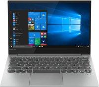 "Ноутбук Lenovo Yoga S730-13IWL (81J0000CRU) (Intel Core i7-8565U 1.8Ghz/13.3""/1920x1080/8GB/256GB SSD/Intel UHD Graphics 620/DVD нет/Wi-Fi/Bluetooth/Win 10)"