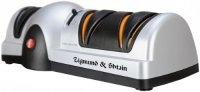 Электроножеточка Zigmund & Shtain ZKS-911