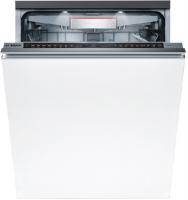 Купить Встраиваемая посудомоечная машина Bosch, Serie | 8 SMV88TD06R