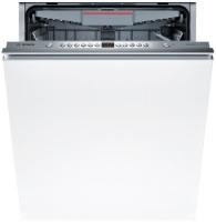 Купить Встраиваемая посудомоечная машина Bosch, Serie | 4 SMV46MX01R