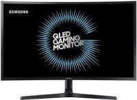 Игровой монитор Samsung C27HG70QQI