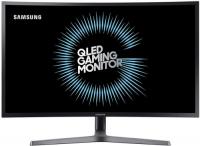 Игровой монитор Samsung