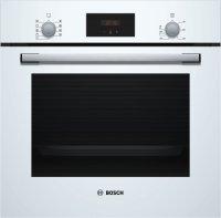 Независимый электрический духовой шкаф Bosch Serie | 2 HBF134EV0R