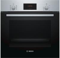 Электрический духовой шкаф Bosch Serie | 2 HBF134ER0R