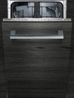 Встраиваемая посудомоечная машина Siemens iQ100 SR615X31DR