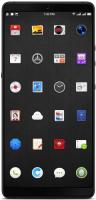 Смартфон Smartisan, U3 Pro 4+64GB Carbon  - купить со скидкой