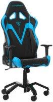 Игровое кресло DXRacer OH/VB03/NB