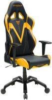 Игровое кресло DXRacer OH/VB03/NA