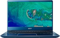 "Ультрабук Acer Swift 3 SF314-54-35YY (NX.GYGER.007) (Intel Core i3 8130U 2.2GHz/14""/1920x1080/4GB/256GB SSD/Intel UHD 620/DVD нет/Wi-Fi/Bluetooth/Win 10)"