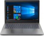 Ноутбук Lenovo IdeaPad 330-15AST (81D6002GRU)