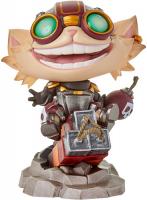 Купить Фигурка League of Legends, Ziggs (1401-00-00)