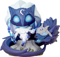 LEAGUE OF LEGENDS KINDRED (1307-00-00)