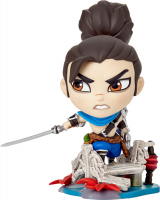 Купить Фигурка League of Legends, Yasuo (1305-00-00)
