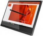 Ноутбук-трансформер Lenovo Yoga C930-13IKB (81C400B6RU)