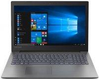"Ноутбук Lenovo IdeaPad 330-15IKB (81DC0106RU) (Intel Core i3-7130U 2.7GHz/15.6""/1920х1080/6GB/1TB/NVIDIA GeForce MX110/DVD нет/Wi-Fi/Bluetooth/Win10)"