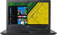 "Ноутбук Acer Aspire 3 A315-21-90JN (NX.GNVER.073) (AMD A9-9420e 1.8Ghz/15.6""/1366х768/6GB/1TB HDD/AMD Radeon R5/DVD нет/Wi-Fi/Bluetooth/Win 10)"