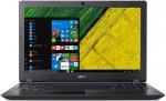 Ноутбук Acer Aspire A315-21G-944Q (NX.GQ4ER.059)