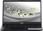 Ноутбук Acer Aspire 5 A515-52-339H (NX.H16ER.005)