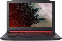 "Игровой ноутбук Acer Nitro 5 AN515-42-R0HW (NH.Q3RER.006) (AMD Ryzen 5 2500U 2GHz/15.6""/1920х1080/8GB/1TB HDD + 128GB SSD/AMD Radeon RX 560X/DVD нет/Wi-Fi/Bluetooth/Win 10 Home x64)"