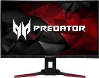 Игровой монитор Acer