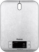 MAGIO MG-793