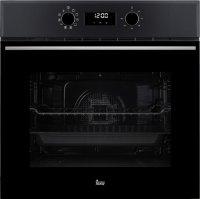 Независимый электрический духовой шкаф Teka HSB 630 BK Black