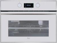 Независимый электрический духовой шкаф Teka HLC 844 C White