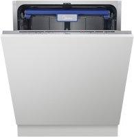 Встраиваемая посудомоечная машина Midea MID60S110