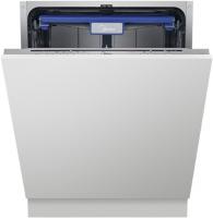 Купить Встраиваемая посудомоечная машина Midea, MID60S110
