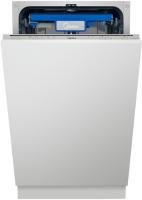 Купить Встраиваемая посудомоечная машина Midea, MID45S110