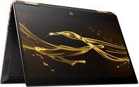 Ноутбук-трансформер HP Spectre x360 13-ap0022ur (4EQ08EA)