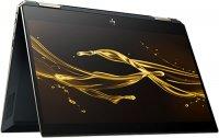 Ноутбук-трансформер HP Spectre x360 13-ap0025ur (4EX78EA)