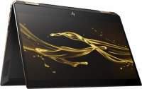 "Ноутбук-трансформер HP Spectre x360 13-ap0024ur (4EU46EA) (Intel Core i5-8265U 1.6Ghz/13.3""/1920x1080/8GB/512GB SSD/Intel HD Graphics 620/DVD нет/Wi-Fi/Bluetooth/Win 10)"
