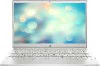 Ноутбук HP Pavilion 13-an0073ur